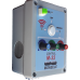 Control M-32/1 - wireless -RF