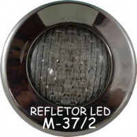 Refletor M-37/2