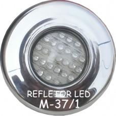 Refletor M-37/1