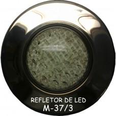 Refletor M-37/3