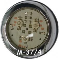 Refletor M-37/4