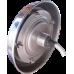 Refletor M-39/3