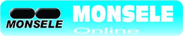 MONSELE Online